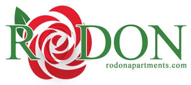 RodonAparments